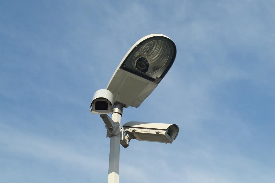 kamery-uliczne