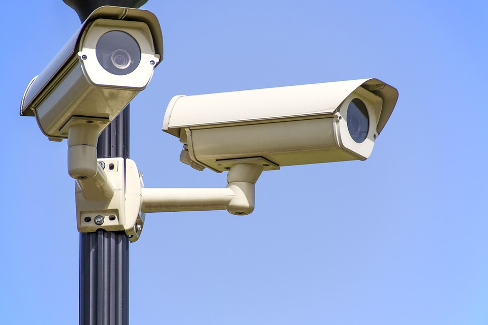 monitoring-uliczny